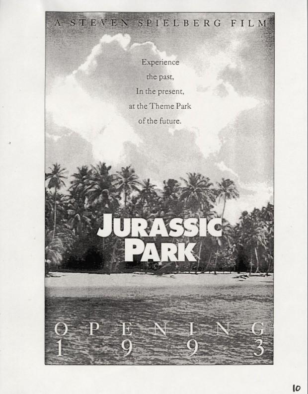 jurassic_park_2