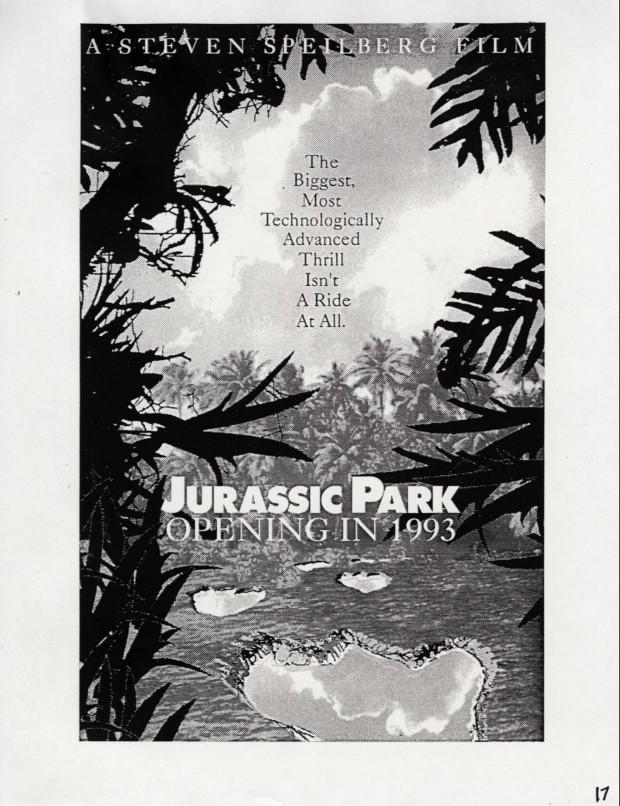 jurassic_park_8