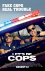 lets_be_cops_1