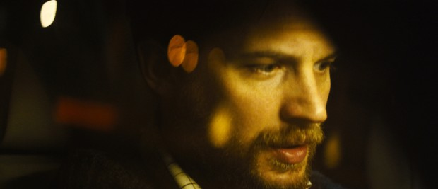 APphoto_Film Review Locke