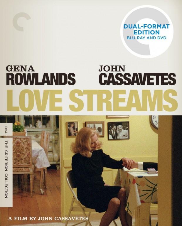 love_streams