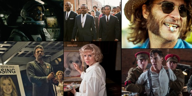 most_anticipated_fall_films_header_2014