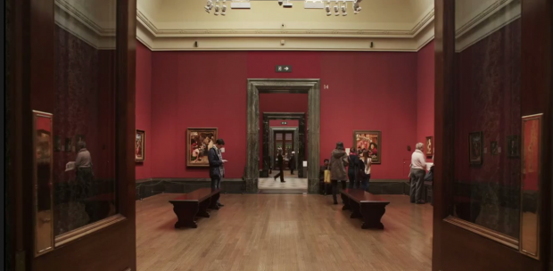 national_gallery_1