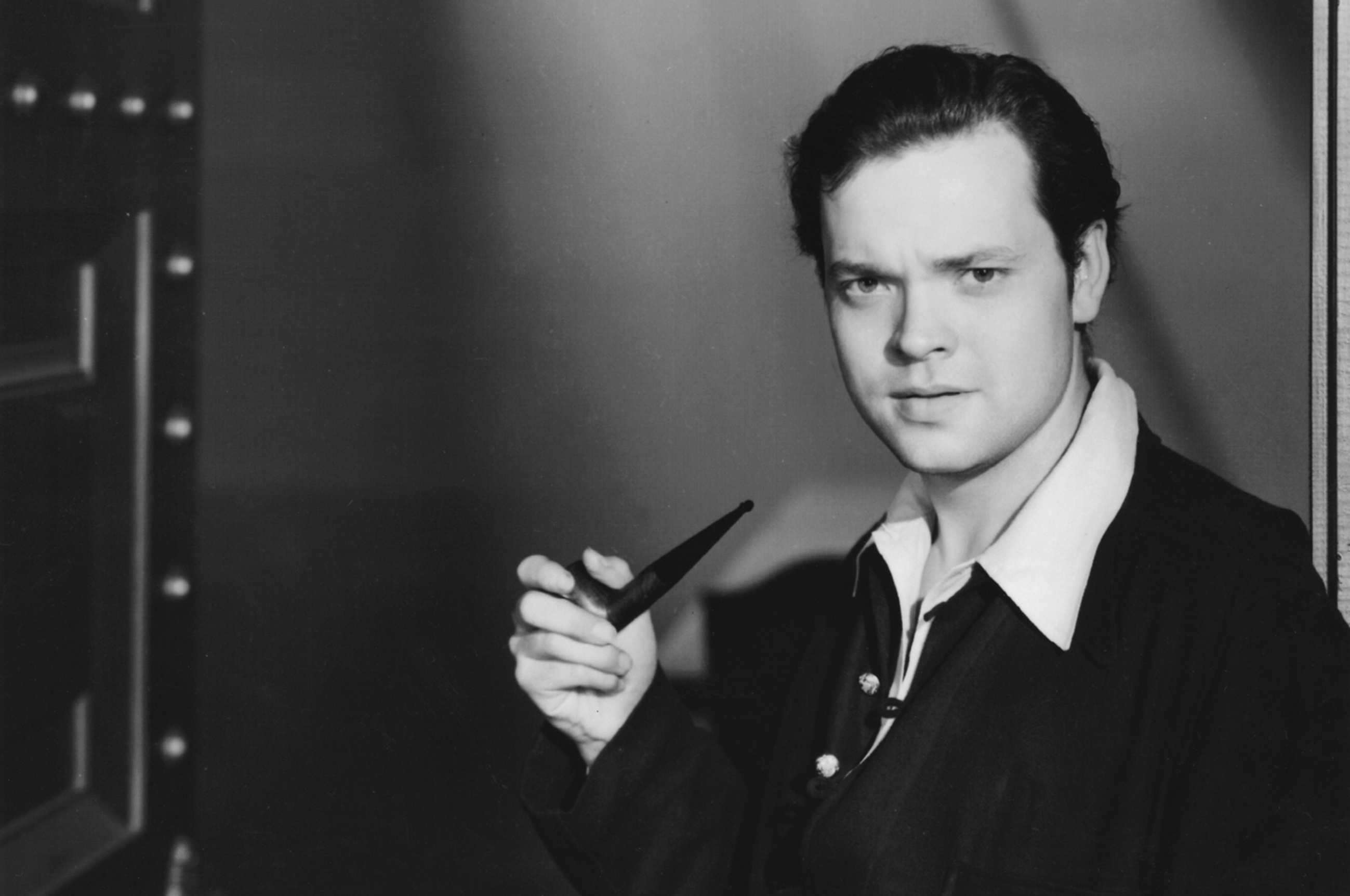 Orson Welles Watch Orson Welles Long Lost