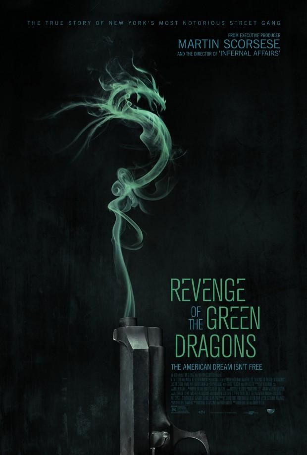 revenge_of_the_green_dragons