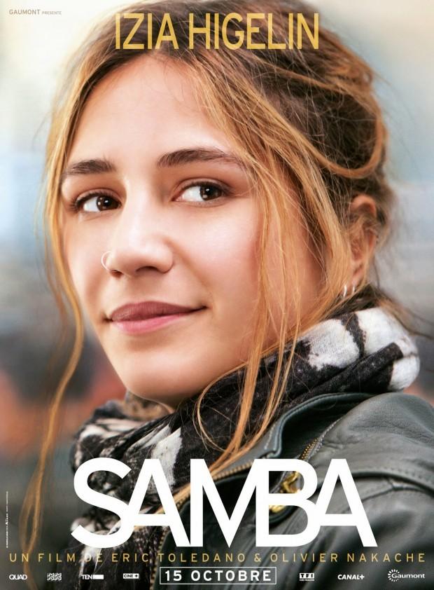 samba_2