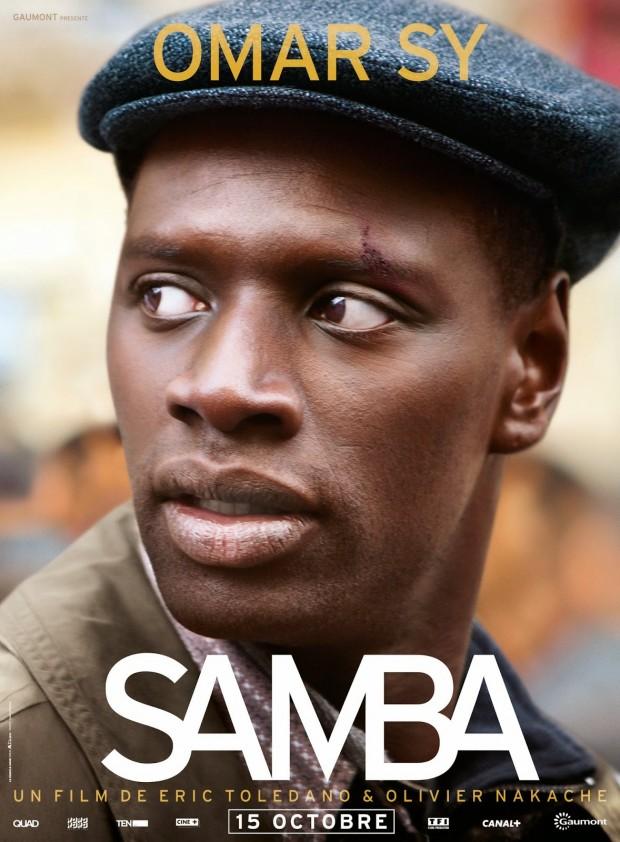 samba_3