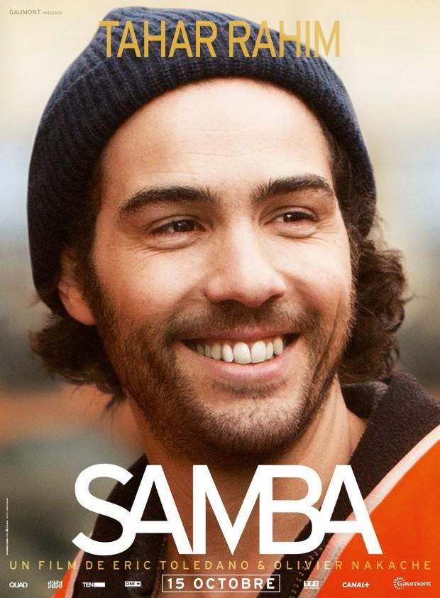 samba_4