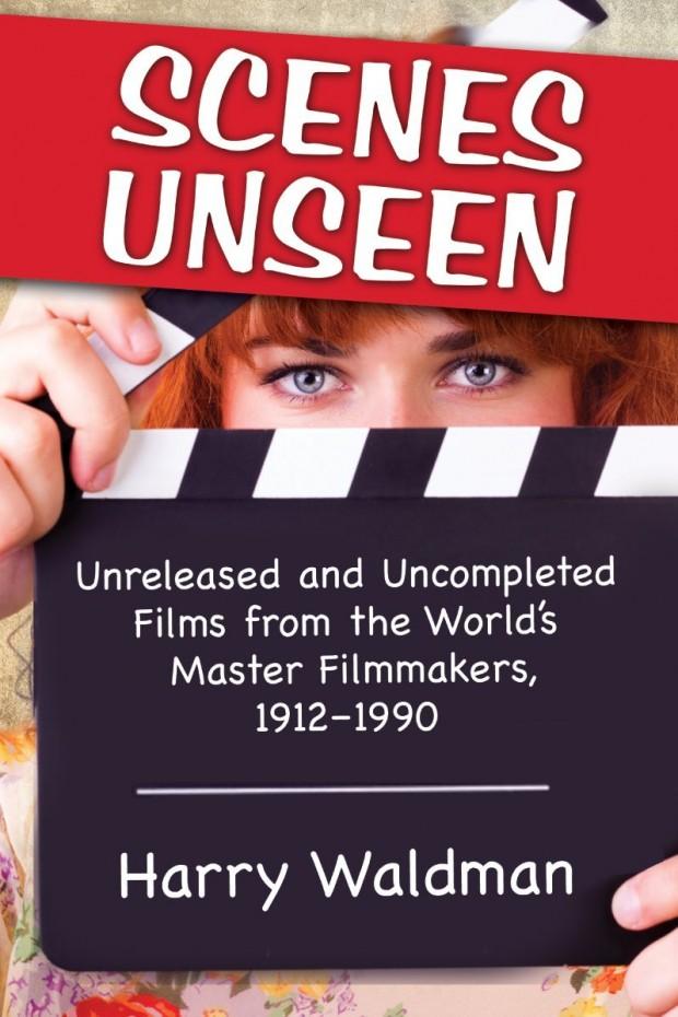 scenes_unseen