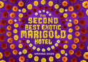 second_best_exotic_marigold_hotel