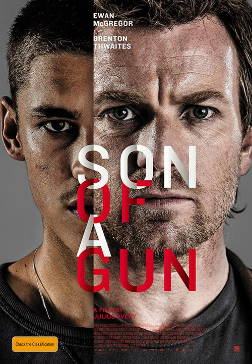 son_of_a_gun_poster