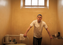 starred_up_4