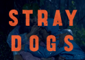 stray dogs tsai ming-liang