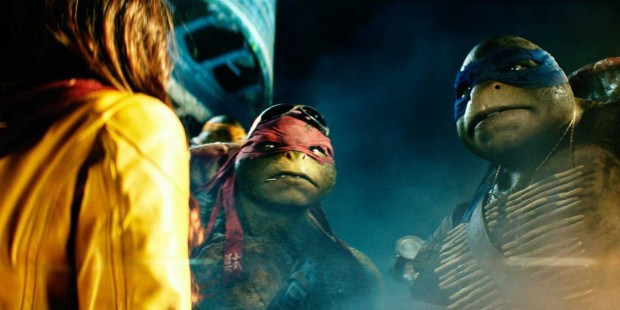 teenage-mutant-ninja-turtles-1