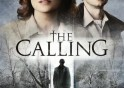 the_calling