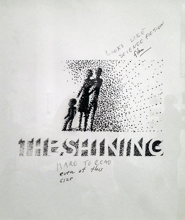 the_shining_1
