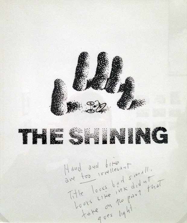 the_shining_2