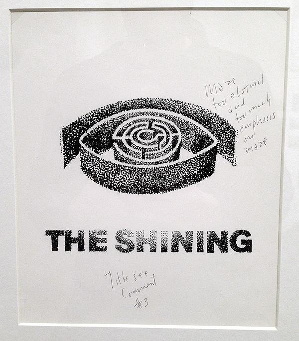 the_shining_4