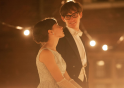theory_of_everything_header