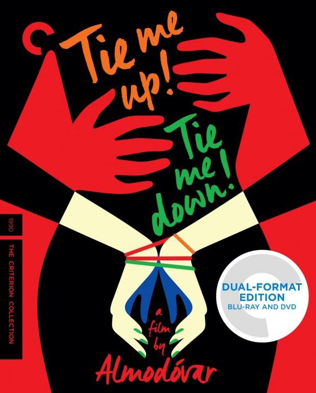 tie_me_up