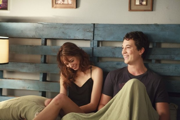two night stand stream deutsch