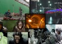 visual_effects_header
