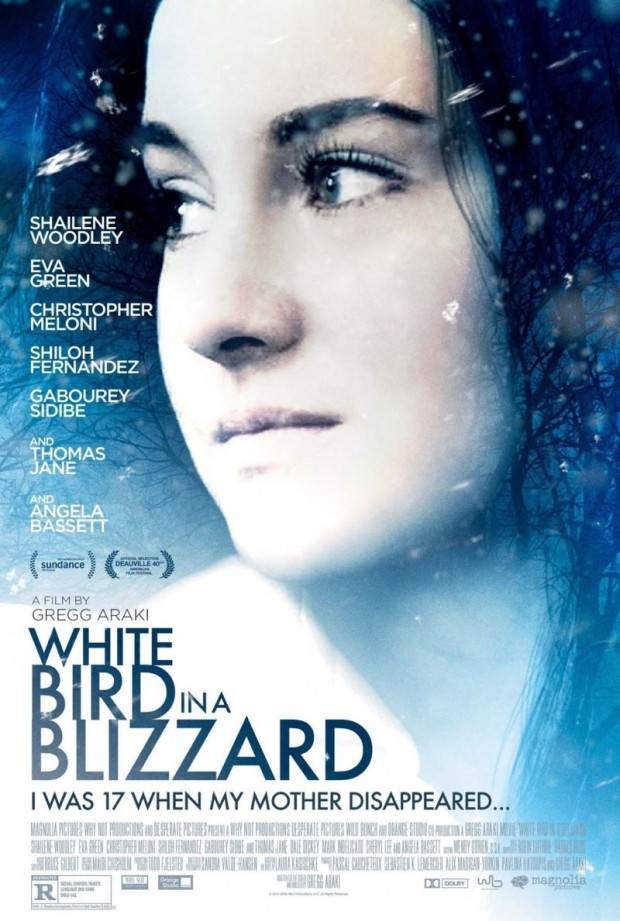 white_bird_in_a_blizzard_poster