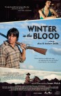winter_in_the_blood_poster