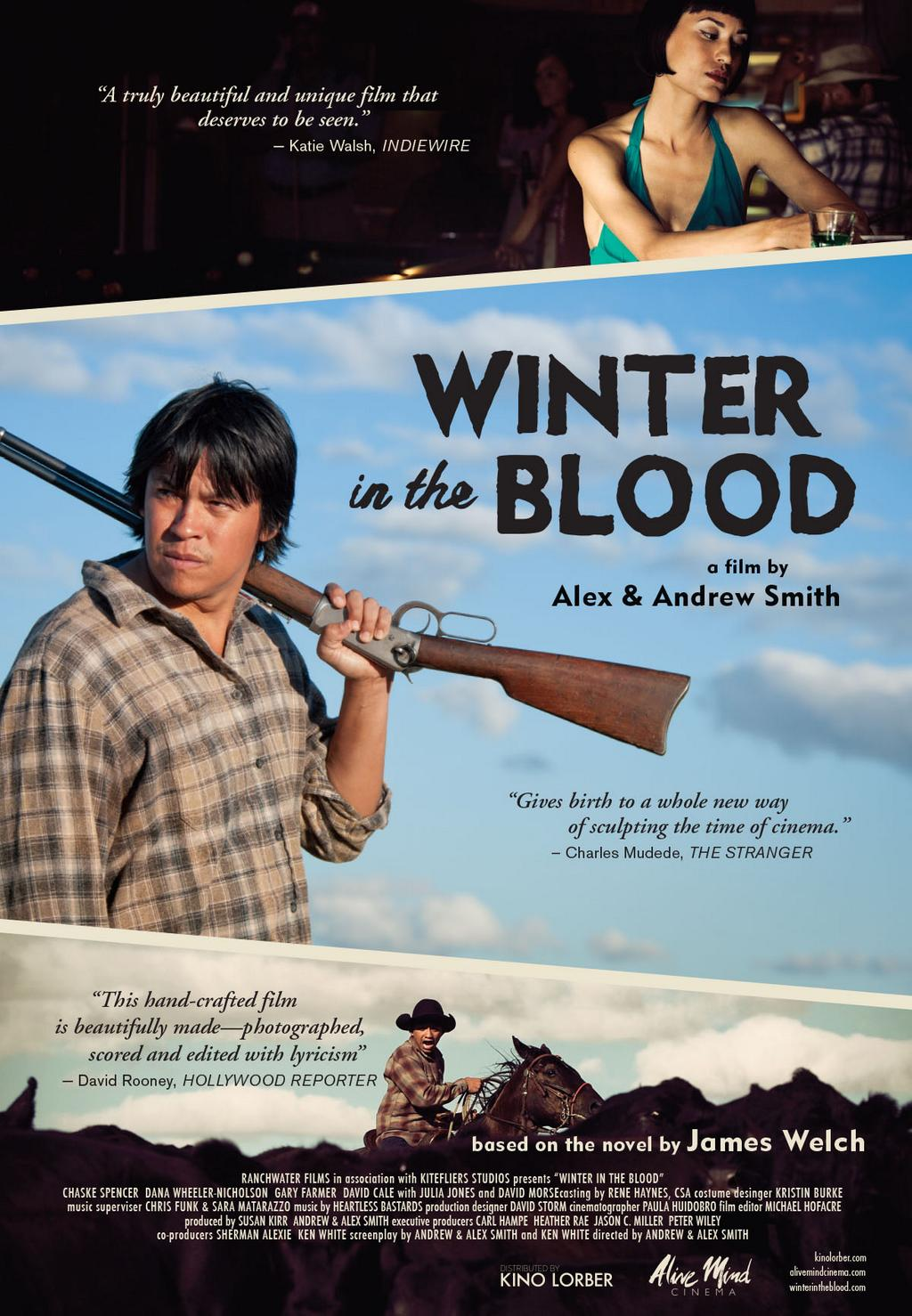 winter in the blood Facility hours monday, wednesday, thursday and friday, 8am-5pm tuesday, 8am-7pm saturday, 8am-12pm about us winter haven hospital community blood center is.