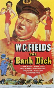 The-Bank-Dick-poster-1020257944