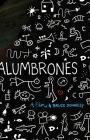 alumbrones_poster