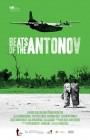 beatsofantonov-poster