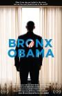 bronx_obama_poster