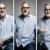 david_fincher_header