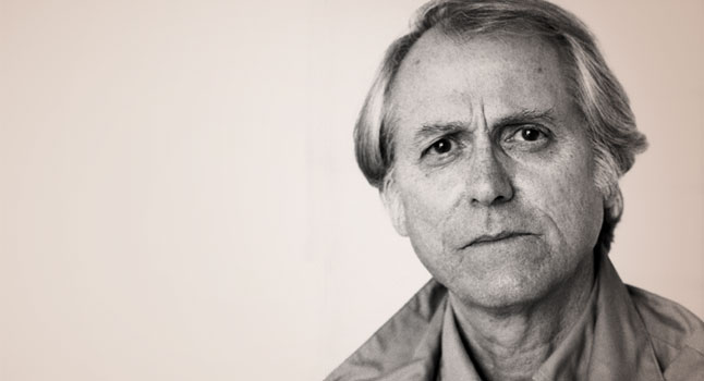 falling man don delillo essay