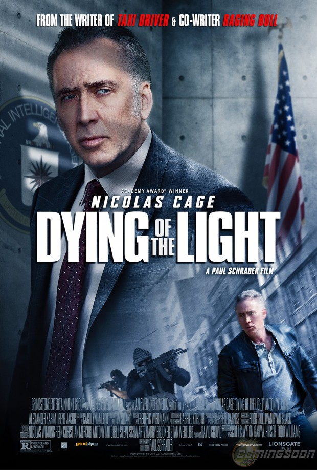 dying_of_the_light