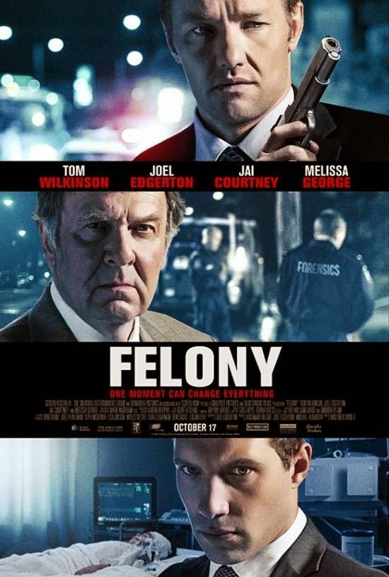 felony_poster