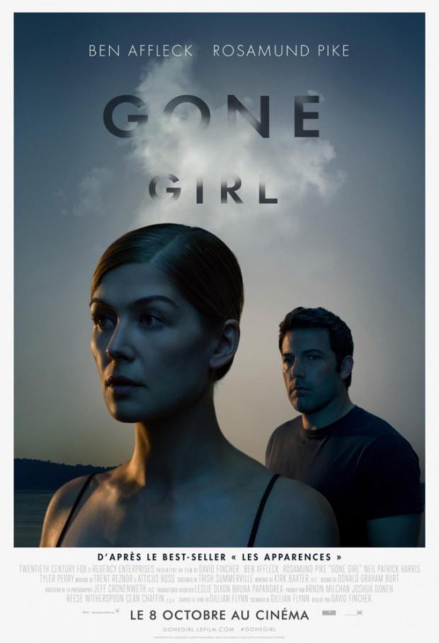 gone_girl_poster_1