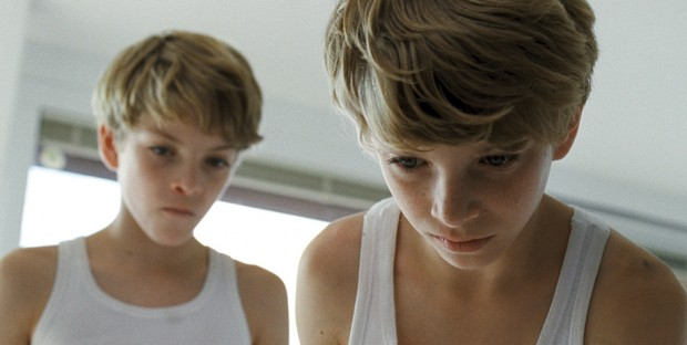 goodnight_mommy