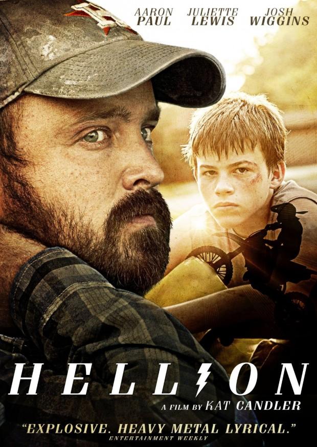 hellion_1