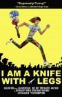 i_am_a_knife_with_legs_poster