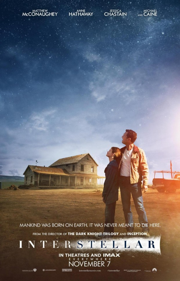 interstellar-poster_1
