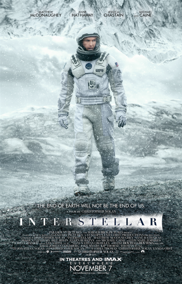 interstellar-poster_2
