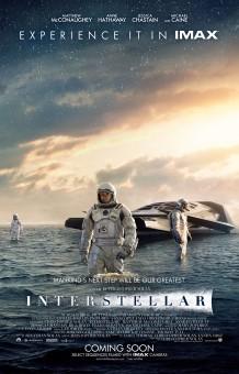 interstellar_poster_4