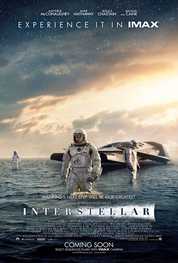 interstellar_poster_4