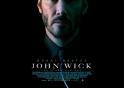 john_wick_poster