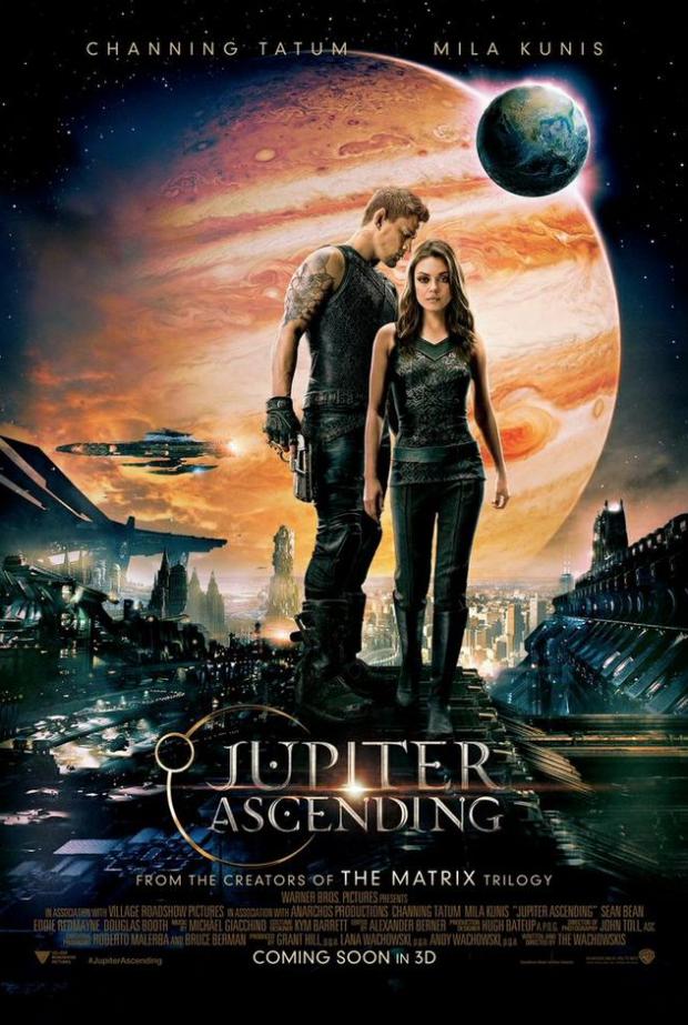 jupiter_ascending_poster