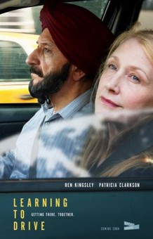 Image Result For Parasite Film Review New Yorker