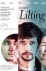 lilting-poster