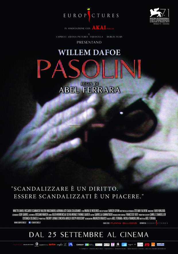 pasolini_poster